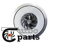 Картридж турбины Ford Focus I 1.8TDCI от 2001 г.в. - 713517-0008, 713517-0009, 713517-0010, фото 1