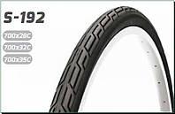Велосипедная шина   24 * 1,00   (25-540)   (Серая узкая)   Mareli   (#LTK)
