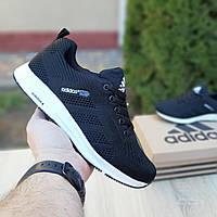 Adidas Neo черные адидас кроссовки женские кросовки адідас