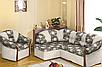 Угловой диван Фокус Модерн, фото 8