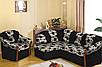 Угловой диван Фокус Модерн, фото 6