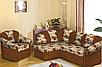 Угловой диван Фокус Модерн, фото 5