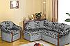 Угловой диван Фокус Модерн, фото 10