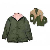 Военторг - камуфляжная форма, одежда зима, поступления на склад.