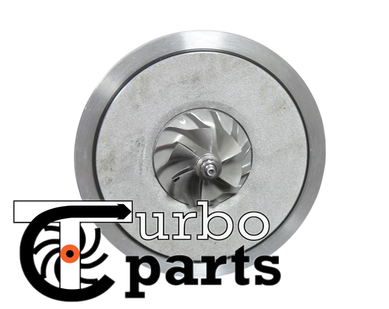 Картридж турбины Mercedes Vito 2.2CDI от 1999 г.в. 720477-0001, 715383-0001, 6110961399, 6110961199 6110960299