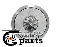 Картридж турбины Mercedes Vito 2.2CDI от 1999 г.в. 720477-0001, 715383-0001, 6110961399, 6110961199 6110960299, фото 1
