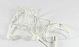Вакуумні Навушники EarPods, фото 3