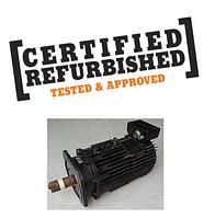 Электродвигатель постоянного тока 47МВН-3СР