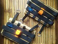 Гравитационные ботинки Универсальные 354 кг Правило Манжеты ноги Кроссовер Бубновского