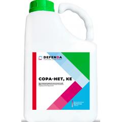 Гербицид грунтовый Сора-Нет (Пропонит 720, Тизер) пропизохлор 720 г/л, кукуруза, рапс яровой, подсолнечник
