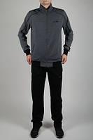Спортивный костюм Adidas 1231-4
