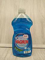 Magnum «Эвкалипт» Средство для посуды 500 мл
