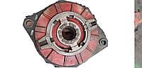 Муфта тормоз УВ 3146 (24 шлица)
