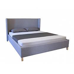 Кровать Келли двуспальная TM Lavito