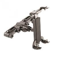 Автотримач для планшетів Белавто 145-250 мм на підголовник (DU16)