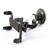 Автотримач для планшетів Белавто 145-250 мм з вакуумною присоском (DU12)