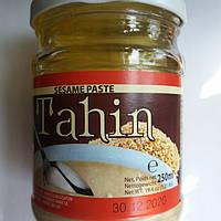 Тахина-кунжутная паста, 250 мл
