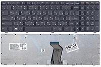Клавиатура для ноутбука Lenovo G500 G505 G510 G700 G710 (русская раскладка)