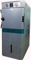 Стерилізатор паровий M0 - ST-НУА, обєм камери 75 л