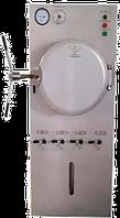 Стерилізатор паровий M1-ST-HU, обєм камери 100 л