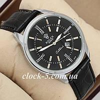Часы ролекс мужские цена