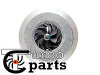 Картридж турбины Lancia Phedra/ Zeta 2.2 HDI от 2001 г.в. - 707240-0001, 726683-0001, 706006-0003, фото 1