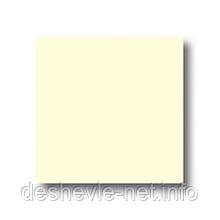 Бумага цветная А4 100 листов 80 г/м2 Spectra color 100 Ivory слоновая кость пастель