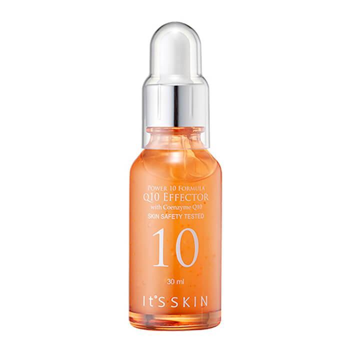Сыворотка для лица It's Skin Power 10 Formula Q10 Effector 30 мл (209307)