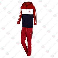 Купить детский спортивный костюм Адидас Детские спортивные костюмы Adidas в Украине