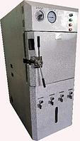 Стерилізатор паровий M1-ST-HU1, обєм камери 100 л