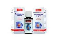 Натуральные капли Антимастео Форте от мастопатии, капли для лечения груди мастопатии, средство от мастопатии
