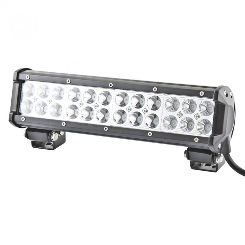 Светодиодная панель LED BELAUTO BOL2403C