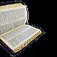 Библия каноническая: кожзам, молния, золотой обрез, метки, размер 15х20 см, фото 4
