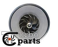 Картридж турбины Alfa-Romeo 147 1.9JTD от 2000 г.в. - 708847-0001, 708847-0002, 46756155, фото 1