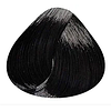 Краска для волос VITALITY'S Art Absolute, 100 мл.  тон 1/0 - Чёрный