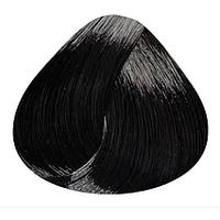 Краска для волос VITALITY'S Art Absolute, 100 мл.  тон 1/0 - Чёрный, фото 1