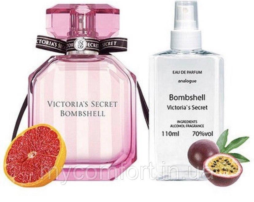 Victoria's Secret Bombshell (аналог Французский  Élite)