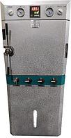 Стерилізатор паровий M1-ST-НУМ, обєм камери 100 л