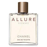 Chanel Allure Pour Homme 50ml