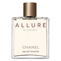 Chanel Allure Pour Homme 100ml tester