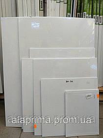 Холст на картоне 30*40см D.K.ART