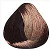 Краска для волос VITALITY'S Art Absolute, 100 мл.  тон 4/5 - Махагоновый шатен