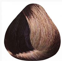 Краска для волос VITALITY'S Art Absolute, 100 мл.  тон 4/5 - Махагоновый шатен, фото 1