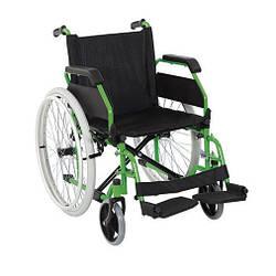 Инвалидная коляска Heaco Golfi 7