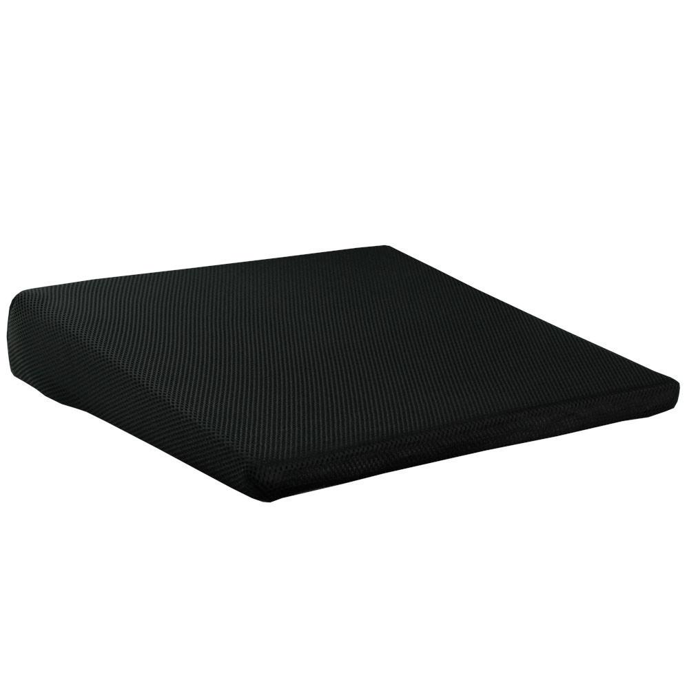 Подушка наклонная для сиденья