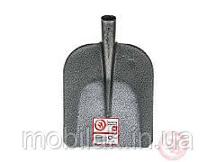 Лопата совкова (молоткове покриття) 0,8кг FT-2005 ТМINTERTOOL