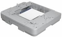 C12C817011 Лоток подачи бумаги Epson WF-5110/WF-5620, C12C817011