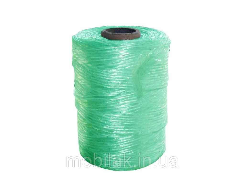 Нитка підвязочна п/п 0,25 кг зелена ТМEVCI