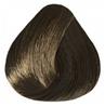 Краска для волос VITALITY'S Art Absolute, 100 мл.  тон 5/0 - Светлый шатен