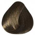 Краска для волос VITALITY'S Art Absolute, 100 мл.  тон 5/0 - Светлый шатен, фото 1